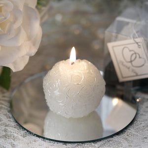 2"