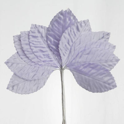 144 Lavender Burning Passion Leafs