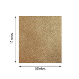 "10 Pack | 12""X 10""
