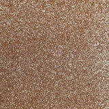 "10 PCS Wholesale Glittered Metallic Foam Craft Art Sheets Fofuchas - Natural - 9.5""x12"""