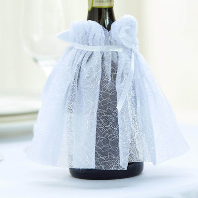 7.5"