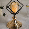 13"