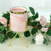 "8"" Pink 