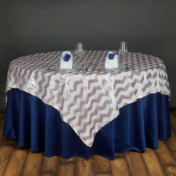Table Overlays Tableclothsfactory Com