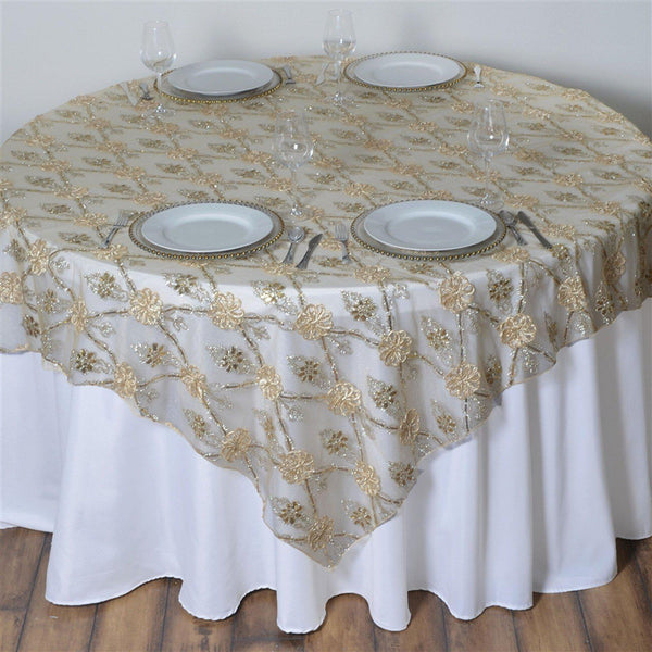 Round Table Overlays.Table Overlays Tableclothsfactory Com