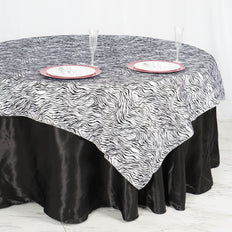 "72""x 72"" 