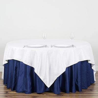 90"