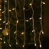 String Led Lights | LED Fairy Lights
