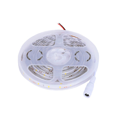 LED Strip Lights, LED Rope Light, LED Decorative Lights