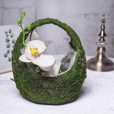 9"
