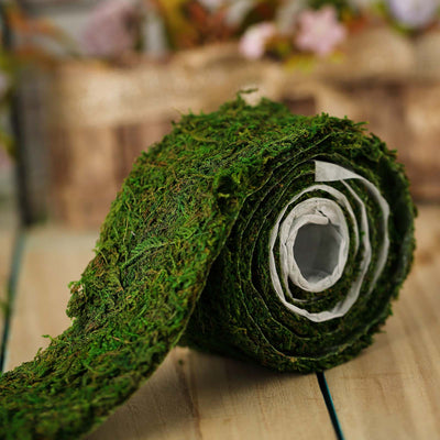 "2"" Wide 