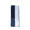 "5 Pack | 20""x 20"" 