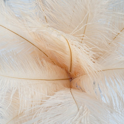 "12 Pack | 13""-15"" Rose Gold 