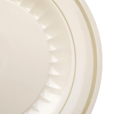 12 Pack | 10"