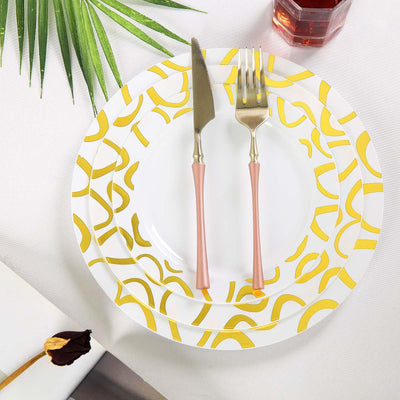 10 Pack | 9"