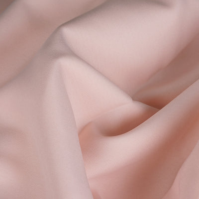 "10 Yards 54"" Wide Rose Gold 