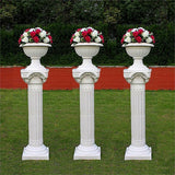 "4 Pack | 36"" Tall 