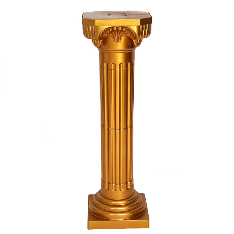 the pillars of the roman empire's In this weakened state, the western roman empire (commonly referred to as just the roman empire, even though the east was just as legitimately roman and held on for another thousand years) was beset by a lot of tribes from northern and western europe.