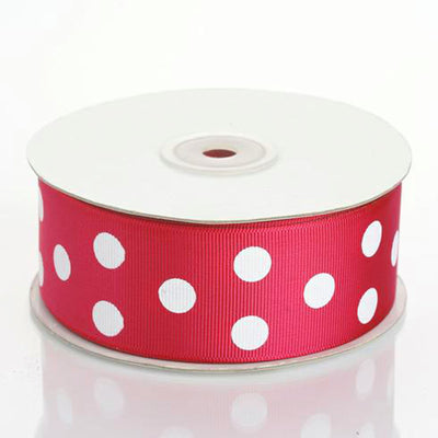 25 Yards | 1.5"