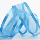 "7/8"" x 25 Yards 