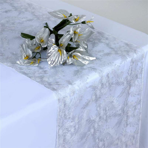 Table Runners Tableclothsfactorycom