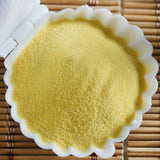1 Pound | Lemon Yellow Decorative Colored Sand For Vase Filler