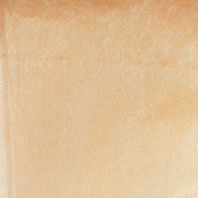 5pc x Chair Sash Organza - Peach