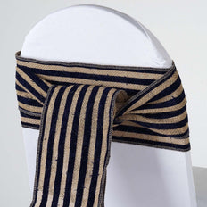 "6""x108"" 