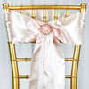 "5 pack | 6""x106"" Blush 