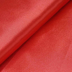 10 Yards x 54 Inch Satin Fabric Bolt | TableclothsFactory