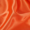 12 Inch x 10 Yards Satin Fabric Bolt | TableclothsFactory