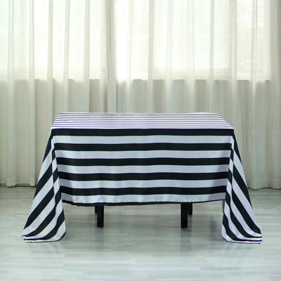 "60""x102"" 