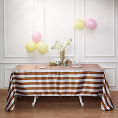 90 x 156 tablecloth, Satin tablecloth, Rectangle Tablecloth