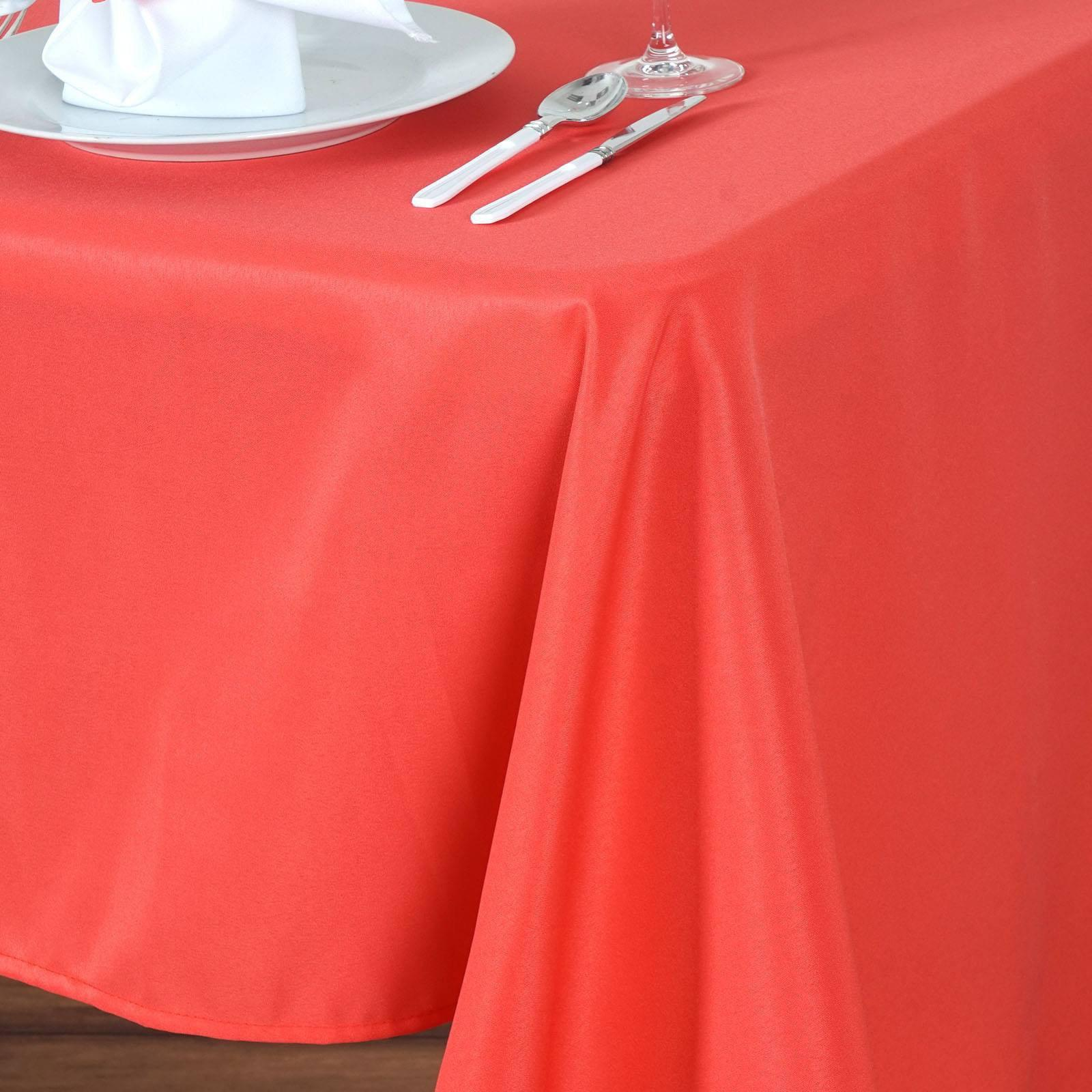 Superior Tablecloths Factory