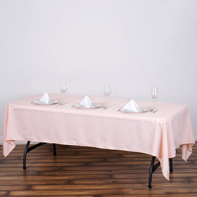 "60x102"" Blush 