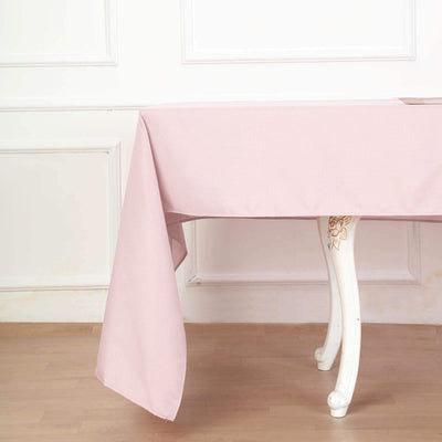 "60""x126"" Rose Gold 