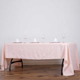 "60x126"" Rose Gold