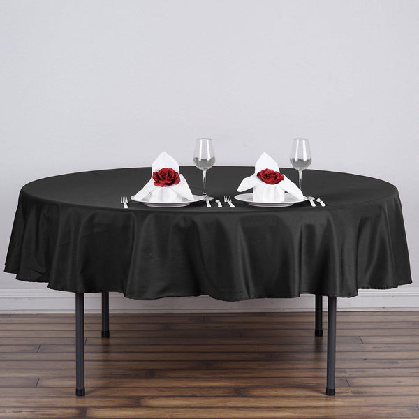 Surprising 70 Round Tablecloths Tableclothsfactory Com Download Free Architecture Designs Scobabritishbridgeorg