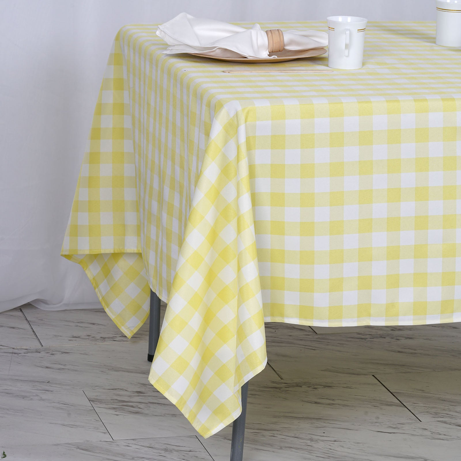 Ordinaire Tablecloths Factory