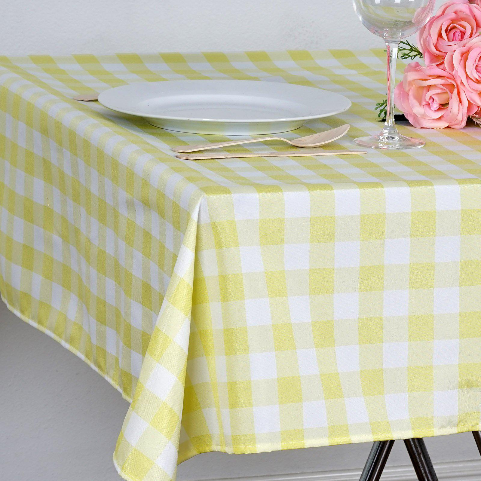 Delicieux Tablecloths Factory
