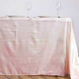 "90x156"" Blush 