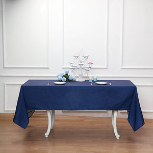 60 x 102 Tablecloth, Rectangle Tablecloth, Wedding Tablecloths