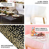 "54"" x 108"" 