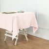 "54"" Rose Gold 