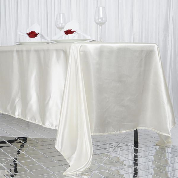 58727683cc528 Rectangle Tablecloths – tableclothsfactory.com