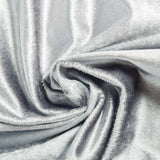 "90"" x 132"" 