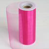 "6""x10 Yards 