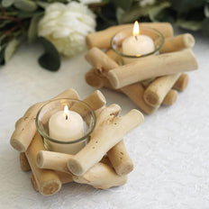 "2.5"" Tall 