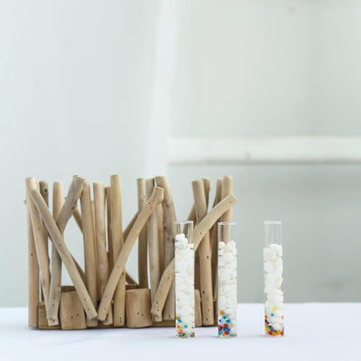 "7"" Tall 