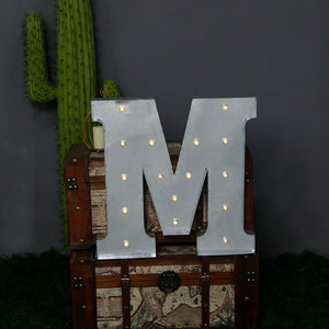 20"